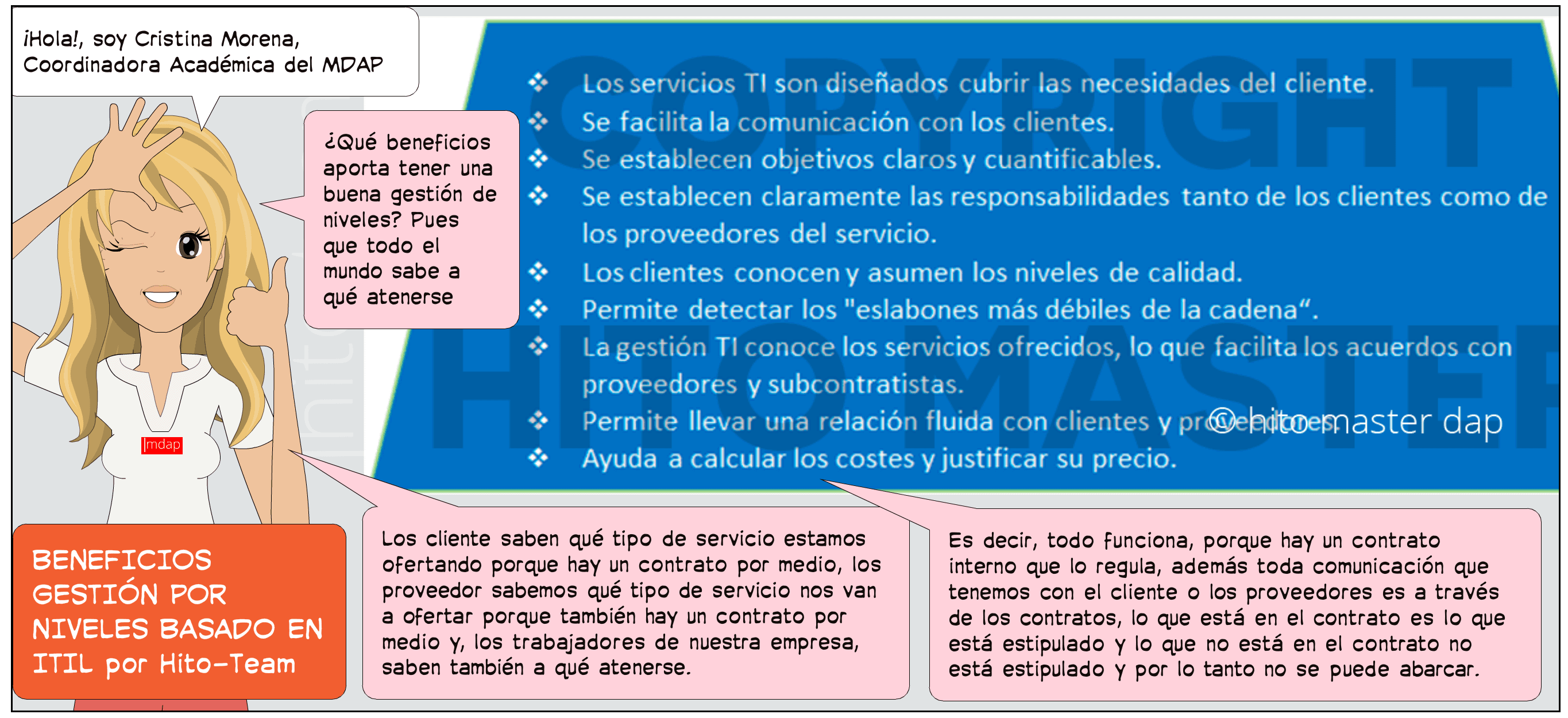 beneficio_gestion_niveles_itil