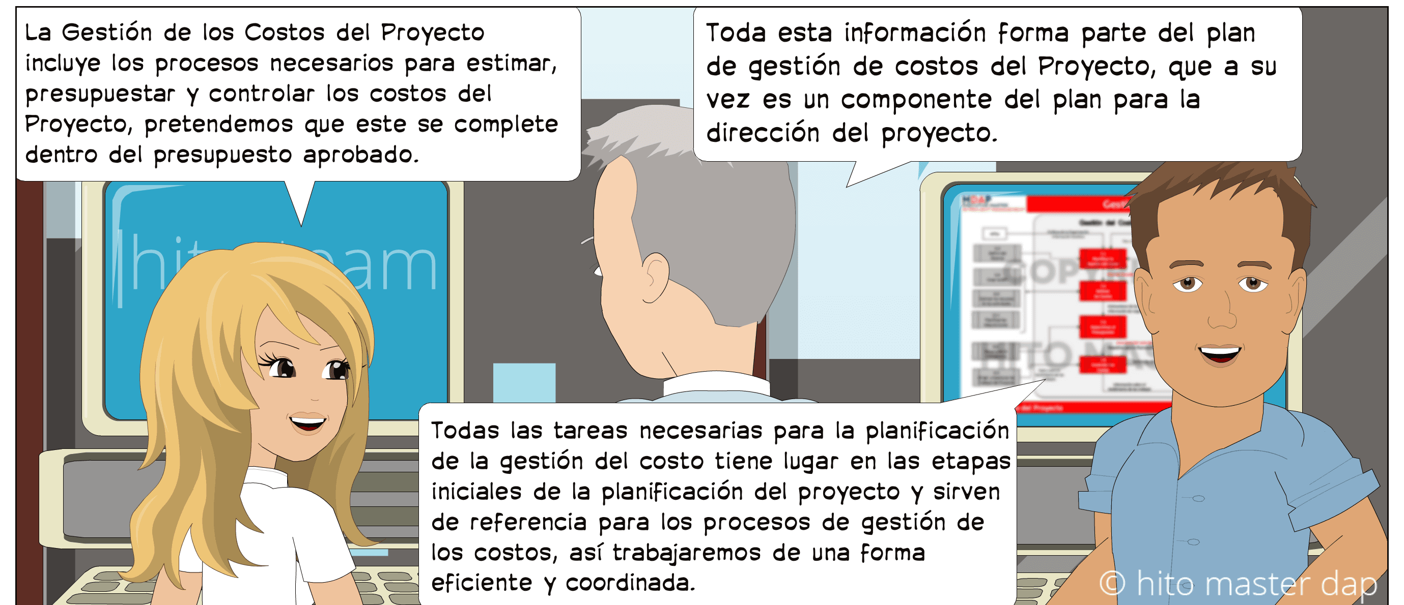 gestion-coste-proyecto-introduccion